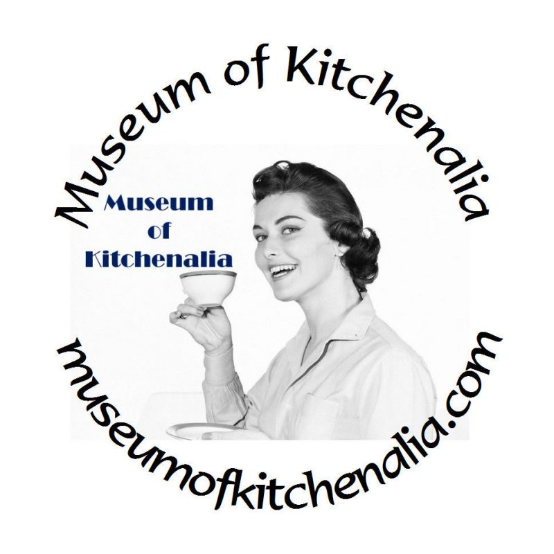 Museum of Kitchenalia
